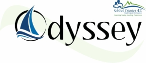 Odyssey Program - School District 42